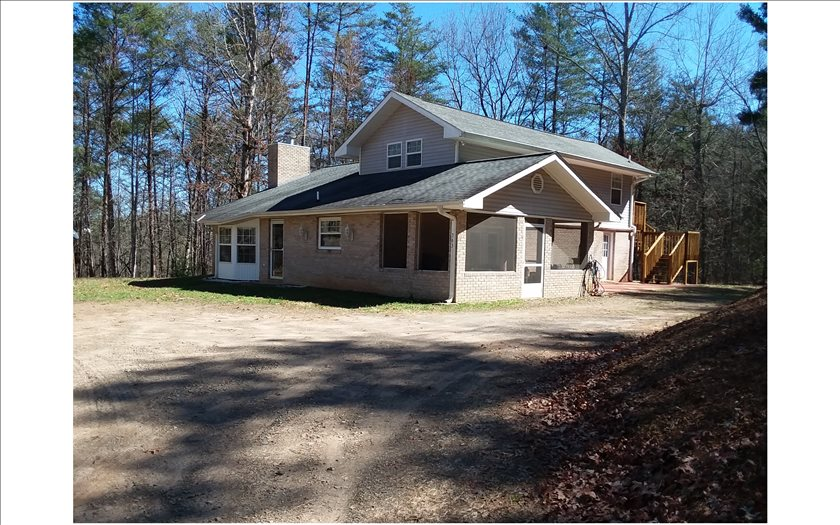 365  CROOKED CREEK RD
