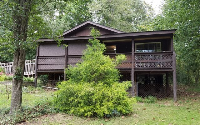 NC Mountain Home ,390 PINEBARK LANE,Murphy,North Carolina 28906,view,cabins,mountain homes for sale