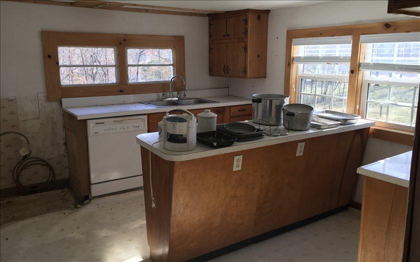 10822 ST. HWY 325,Blairsville,Georgia 30512,Georgia Mountain Residential,Residential,North Georgia Real Estate,273790Gary Ward