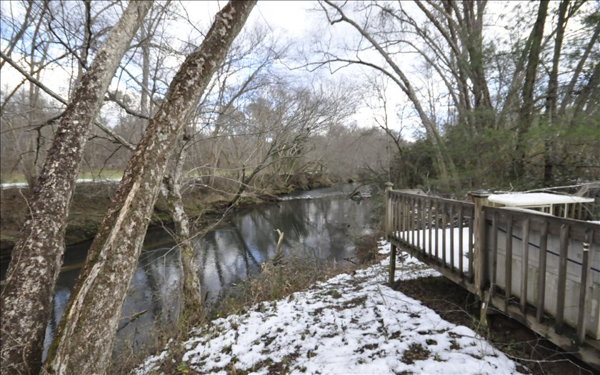 North Carolina river front property for sale 1244 NOTTLEY RIVER RD,Murphy,North Carolina 28906,River front,NOTTLEY RIVER RD,274190,riverfront property for sale Advantage Chatuge Realty