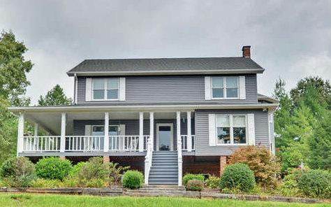 Georgia mountain homes for sale 35 PINE VIEW DRIVE,Blairsville,Georgia 30512,Residential,PINE VIEW DRIVE,mountain homes for sale Advantage Chatuge Realty