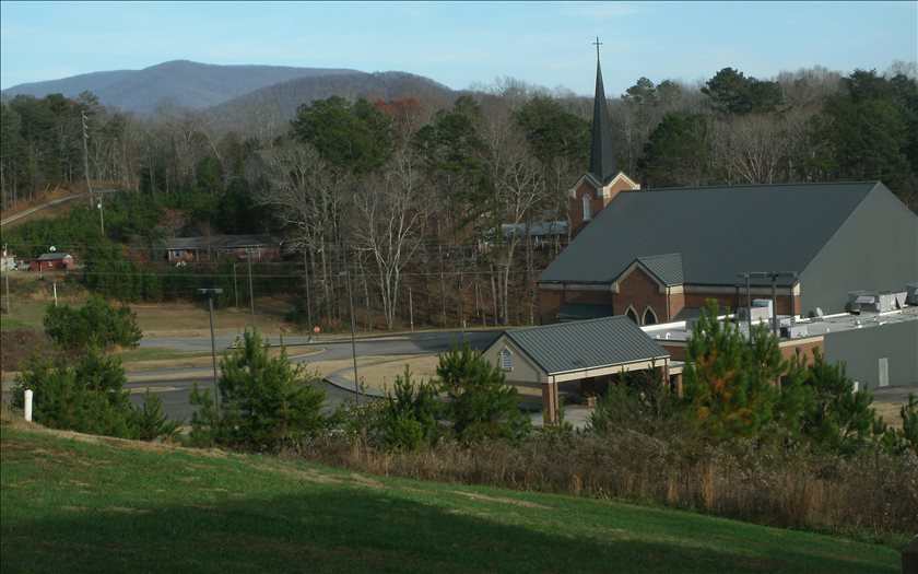 LOT 1 CHINQUAPIN ROAD,East Ellijay,Georgia 30539,Georgia Mountain Vacant lot,Vacant lot,North Georgia Real Estate,273792Gary Ward