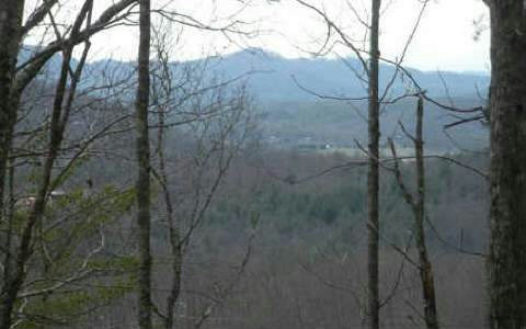 MLS #261893 - Owner Financing available for this 3 07 Acre