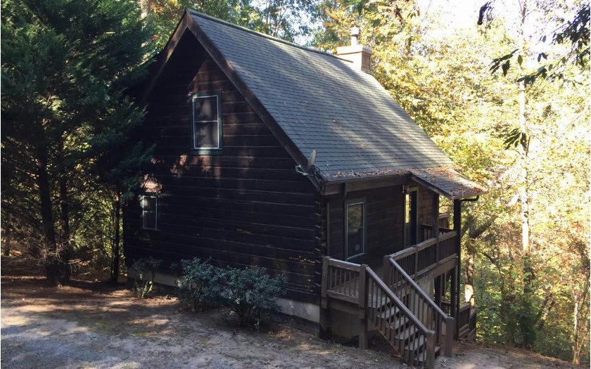 Foreclosures In North Georgia North Georgia Real Estate