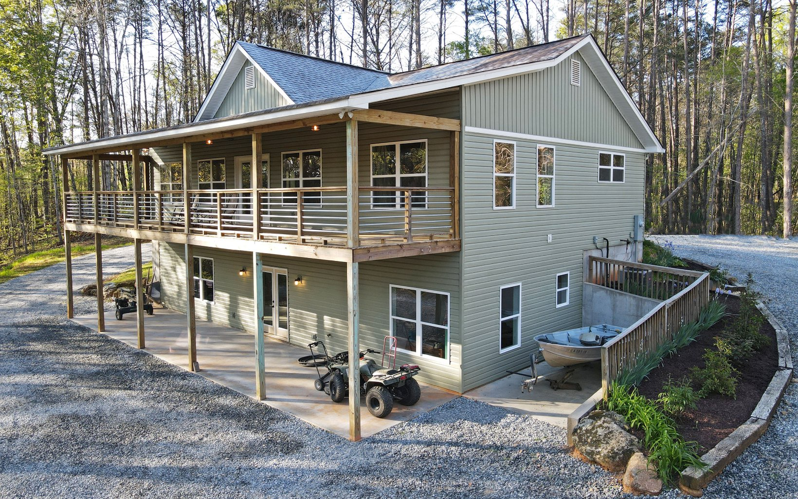 154  RIVER BEND RD