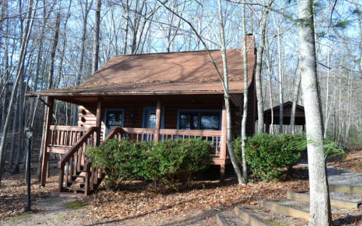 227  COUNTRY FARM LN, BLAIRSVILLE, GA
