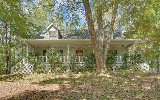 3256  FOSTER ROAD