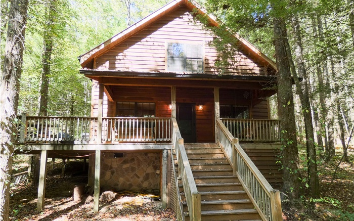 11937  OLD CCC CAMP RD