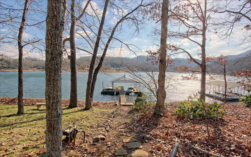 635 LONGVIEW DRIVE,Hiawassee,Georgia 30546,Georgia Mountain Residential,Residential,North Georgia Real Estate,273795Gary Ward