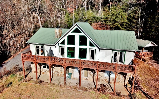204  ROLLING ACRES RD