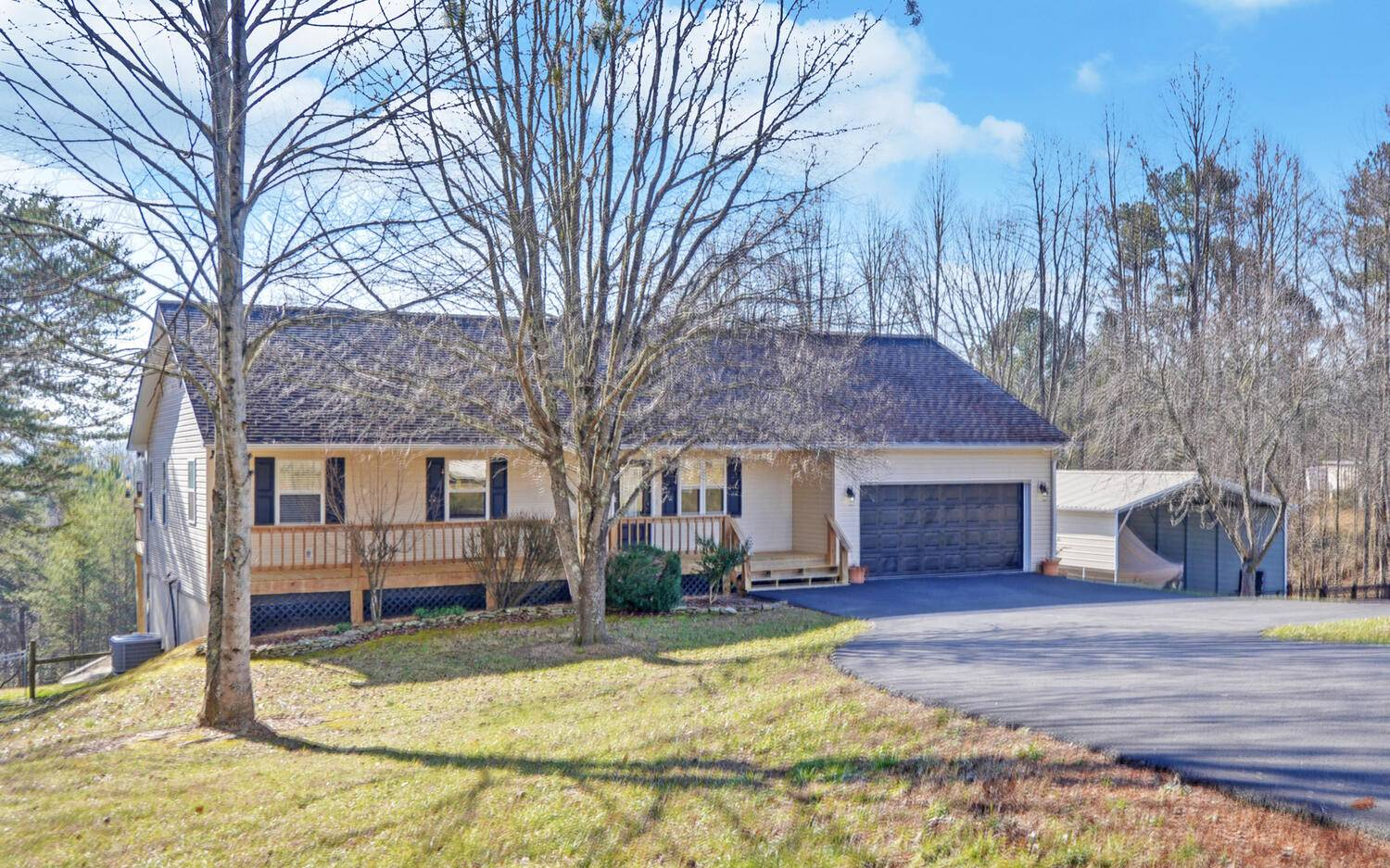 4106  IVY LOG ROAD