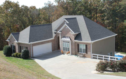 186  WHITE OAK RIDGE, ELLIJAY, GA