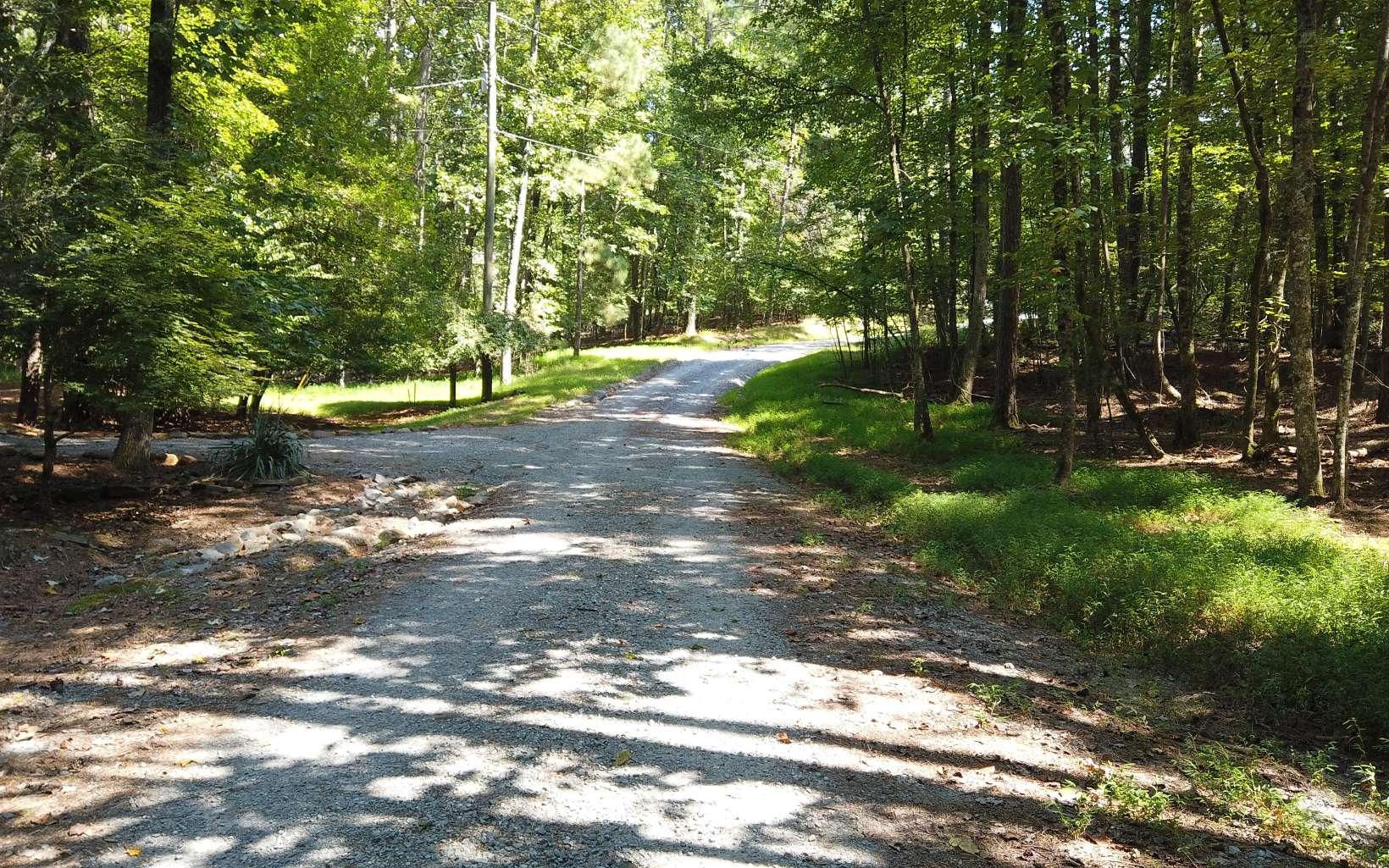 North Georgia Land for sale - below $20k | North Georgia