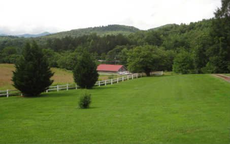 2126  HWY 64 EAST, HAYESVILLE, NC
