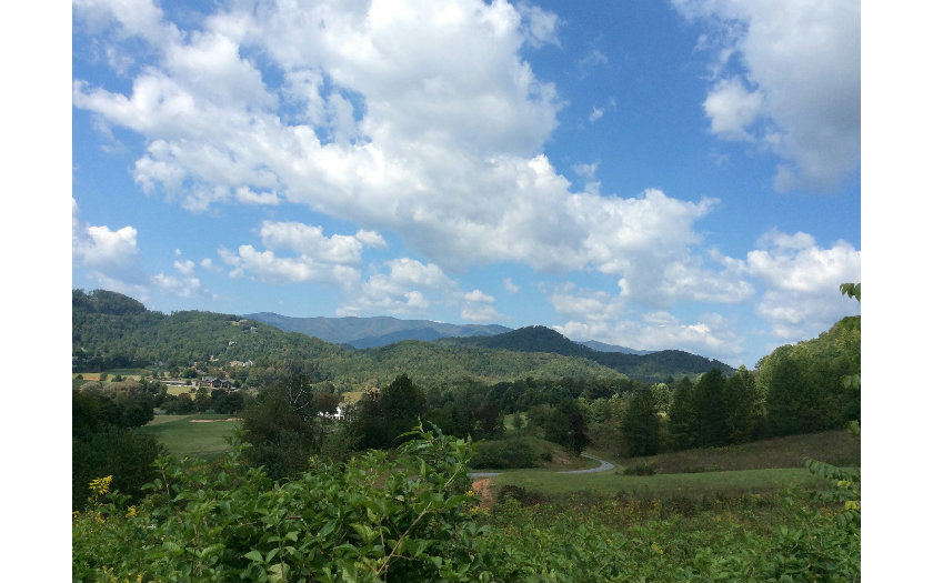 Mountain Property LT31M THE RIDGES,Hayesville,North Carolina 28904 ,Vacant lot For sale,Vacant lot,THE RIDGES,271897 Real Estate