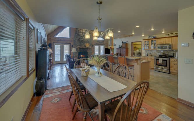 Georgia mountain homes for sale 1287 BUD WALT ROAD,Hiawassee,Georgia 30546,Residential,BUD WALT ROAD,mountain homes for sale Advantage Chatuge Realty