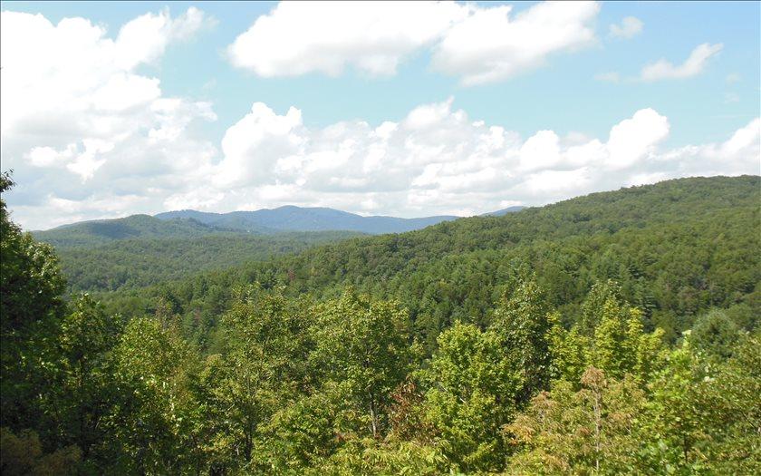 Georgia mountain homes for sale 437 RHONDA LANE,Mineral Bluff,Georgia 30559,Residential,RHONDA LANE,mountain homes for sale Advantage Chatuge Realty