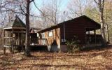Real Estate Listing 234195